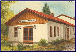 Schuetzenheim
